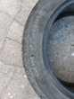 Pneu CONTINENTAL Premium Contact 195/55R16 87H Bricolage
