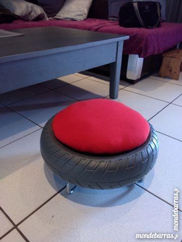 pneu design 35 Perpignan (66)