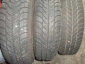 pneus avec jantes 30 Crolles (38)