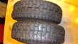 2 pneus tracteur Neuf 11 x 4.00 x 4 prix 40€ 40 Eaunes (31)