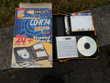 pochette classeur range cd Matériel informatique