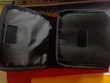 pochette noire TECH pour console de jeux Consoles et jeux vidéos