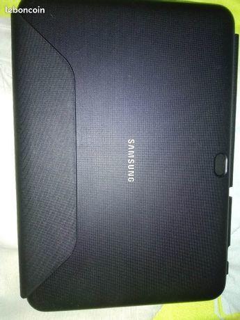 Pochette protection Samsung Galaxy Tab Nickel L23x15.7 19 Montpellier (34)