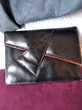 sac pochette ,vintage, années 50 18 Lourdes (65)