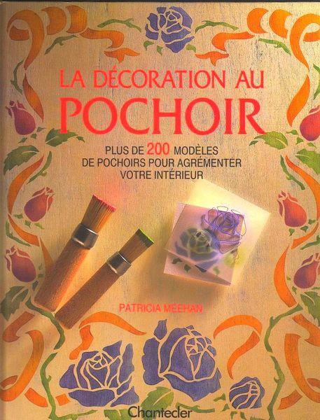 POCHOIR.décoration.PEINTURE / prixportcompris 13 Reims (51)
