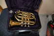 Pocket Trompette