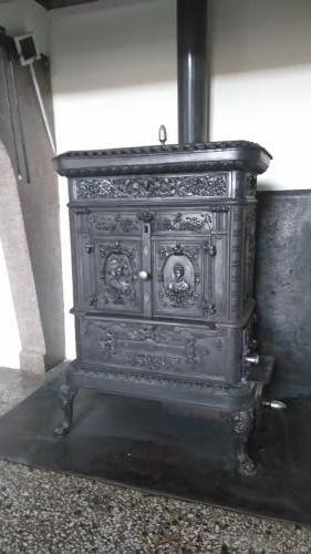 poeles bois occasion en lorraine annonces achat et vente de poeles bois paruvendu. Black Bedroom Furniture Sets. Home Design Ideas