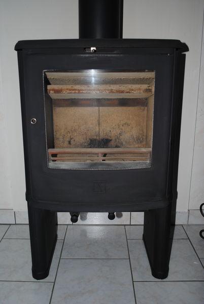 poeles bois occasion dans l 39 oise 60 annonces achat et vente de poeles bois paruvendu. Black Bedroom Furniture Sets. Home Design Ideas