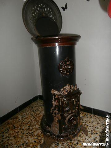 d barras de apparition83 diverses et autres petites. Black Bedroom Furniture Sets. Home Design Ideas