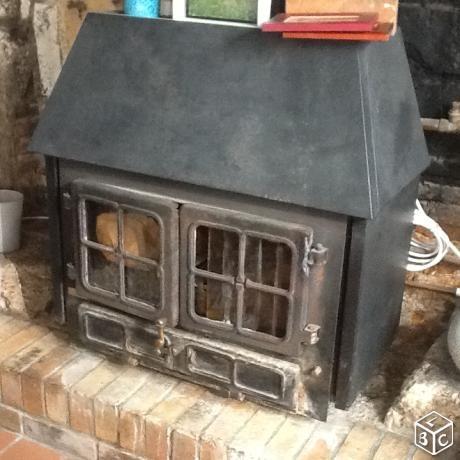 bois de chauffage occasion en basse normandie annonces achat et vente de bois de chauffage. Black Bedroom Furniture Sets. Home Design Ideas