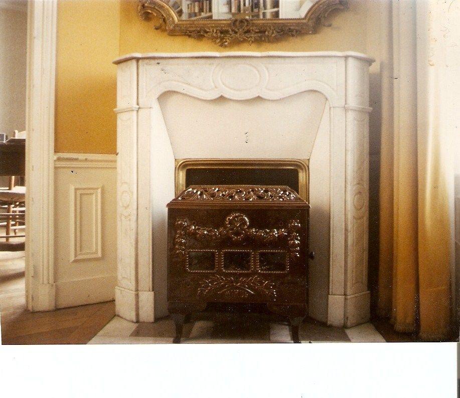 poeles bois occasion en le de france annonces achat et vente de poeles bois paruvendu. Black Bedroom Furniture Sets. Home Design Ideas