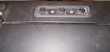 Poêle à granulés Supra LEMNOS 06 Bricolage