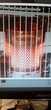 poêle à pétrole Marque : KEROSUN Modèle : RS-220 Electroménager