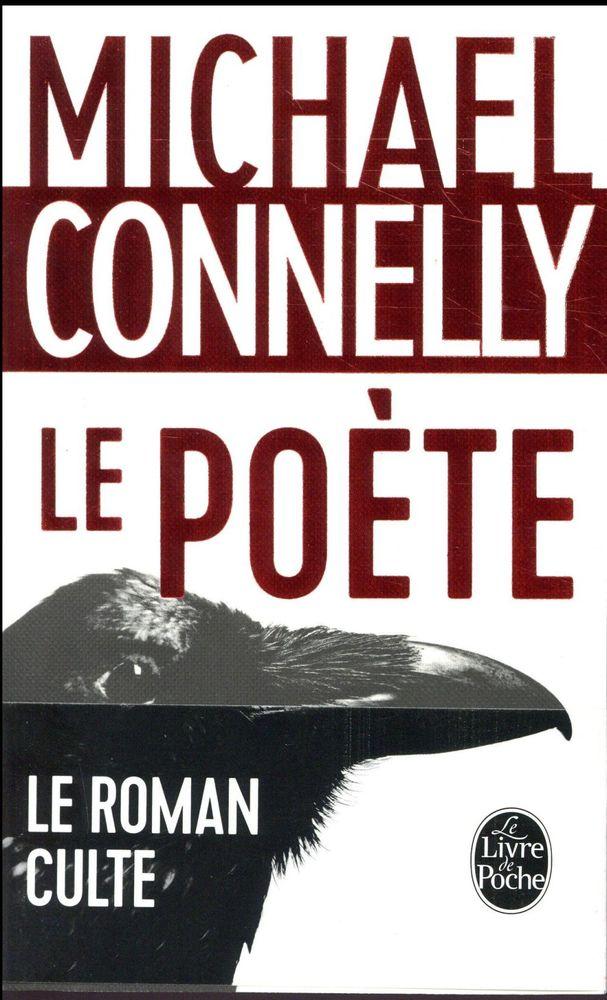 Le poète 4 La Seyne-sur-Mer (83)