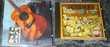 """2 x CD """"The Pogues"""" CD et vinyles"""
