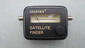pointeur antenne satellite 15 Goincourt (60)