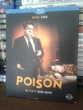 Blu ray - La Poison (Michel Simon Sacha Guitry)