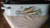 poissonnière émail 50 Orvault (44)