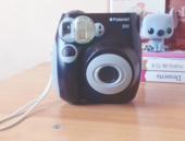 Polaroid 300 - instant camera, très bon état 60 Nantes (44)