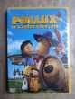 DVD Pollux Le Manège Enchanté 4 Montaigu-la-Brisette (50)