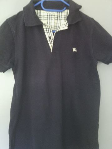 polo BURBERRY  15 Les Mages (30)
