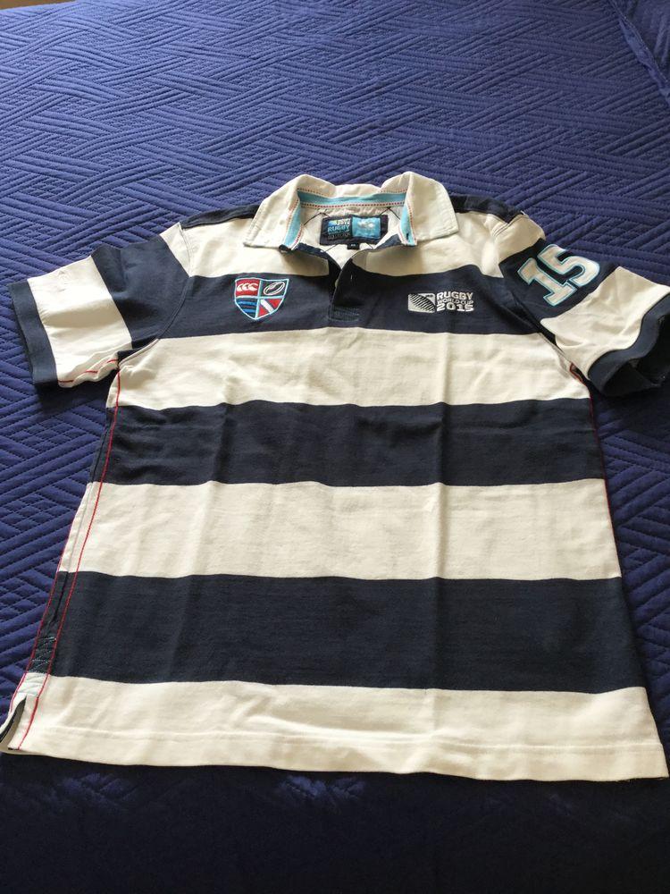 polo coupe du monde de rugby 20 Carla-Bayle (09)