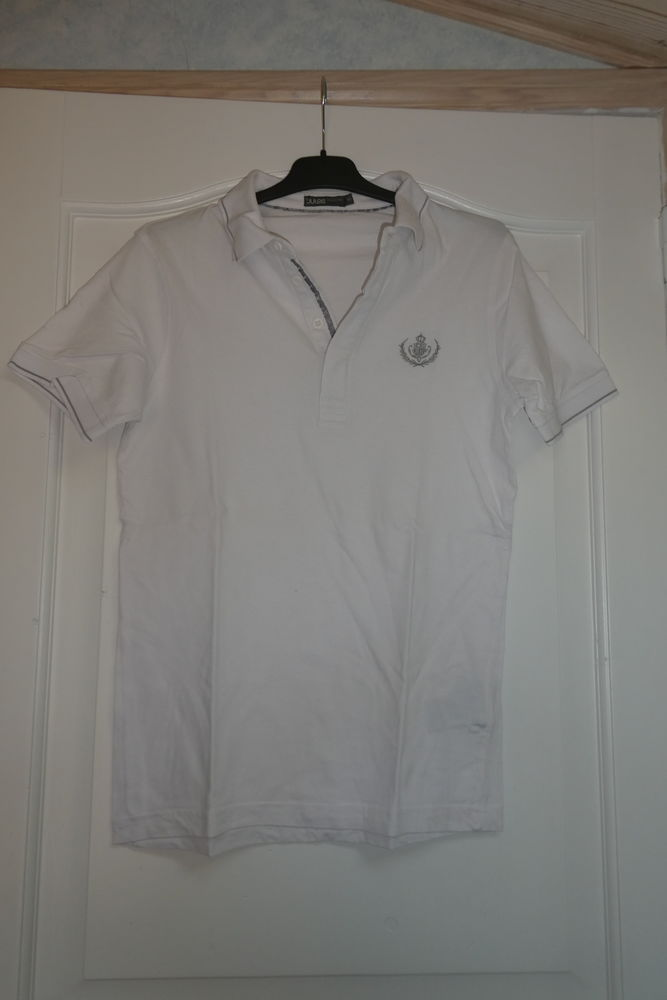 POLO HOMME 5 Royat (63)