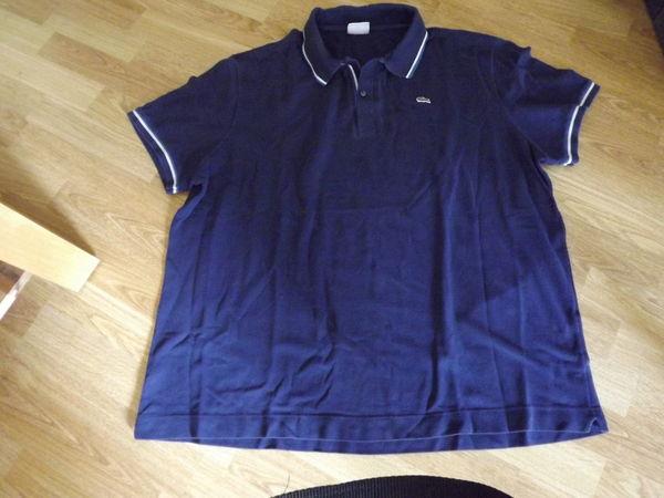 Polo 8xxl Bleu Polo Taille Taille Lacoste 8xxl Polo Bleu Bleu Lacoste Lacoste Taille kXZTPOiu