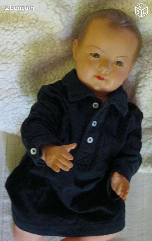 Polos bébé 5 Ermont (95)
