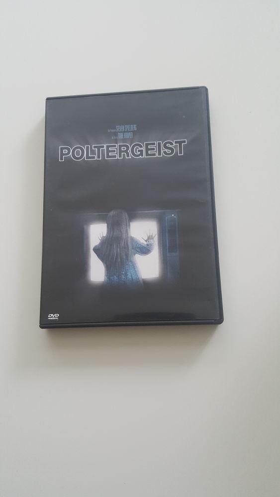 DVD Poltergeist 9 Sautron (44)