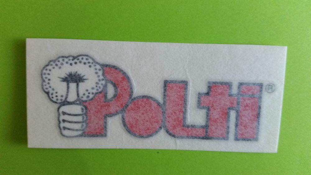 POLTI 0 Toulouse (31)