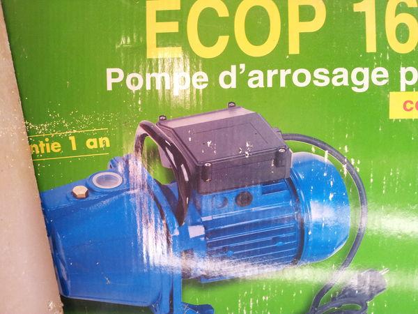 POMPE ARROSAGE 50 Arles (13)