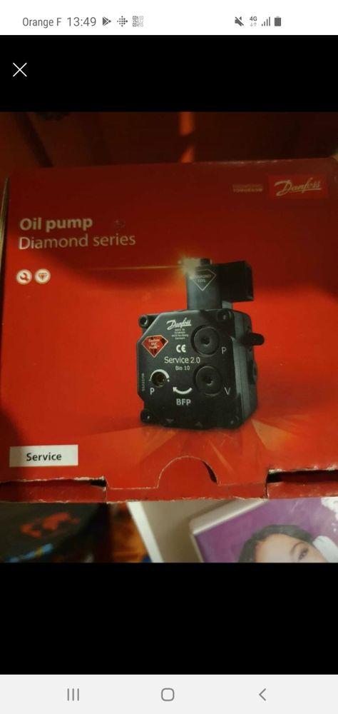 pompe brûleur fuel 30 Falaise (14)