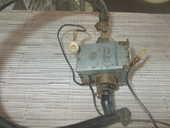 pompe electronic fuel  iséki faire prix  0 Saran (45)