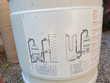 Pompe filtration piscine autoportantes Jardin