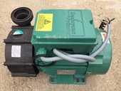 Pompe filtration piscine DESJOYAUX 800 Crepieux La Pape (69)