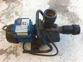 Pompe IPX4 230V-50Hz en fonte 20 Miramas (13)