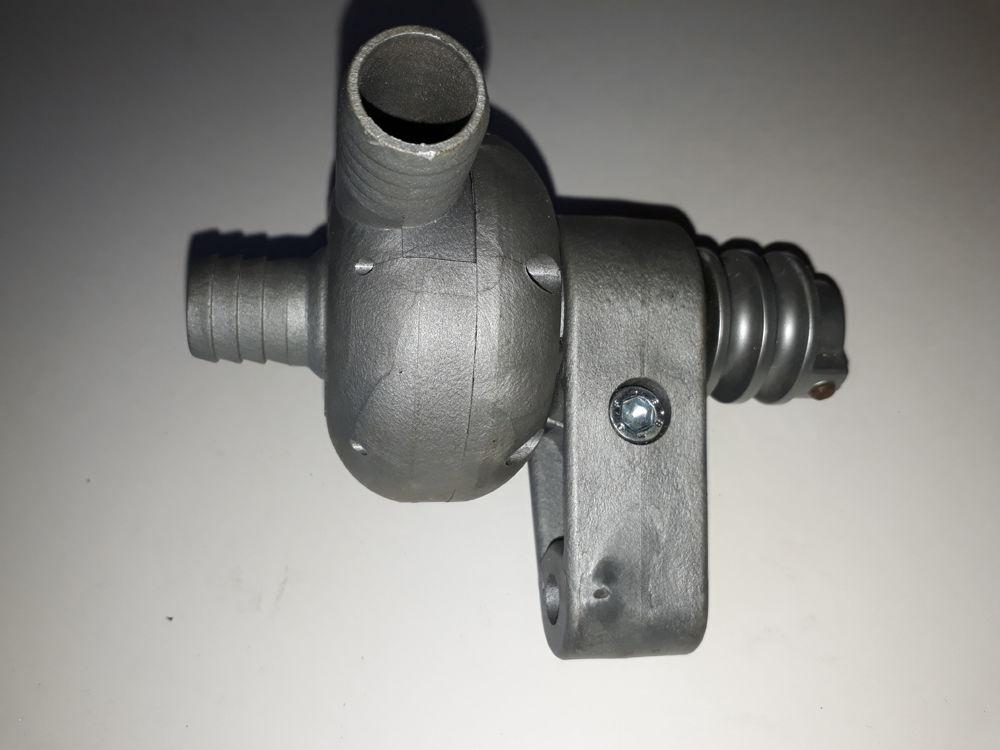 VDS Pompe à eau plastique HQ Karting  15 Gex (01)