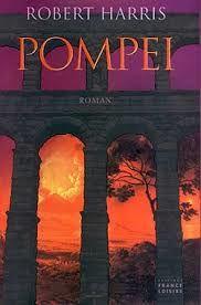 POMPEI de Robert HARRIS 5 Semoy (45)