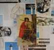 PONTMAUDIT OU LES CHEMINS DE LA HAUTE MER de J-Marie DALLET Livres et BD