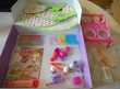 pops et push cakes Jeux / jouets
