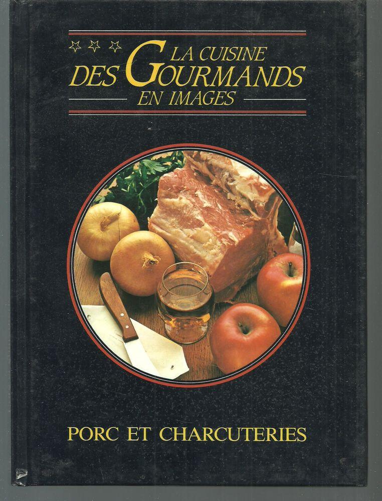 PORC ET CHARCUTERIES La cuisine des gourmands en images 4 Montauban (82)