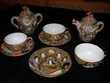 Porcelaine du Japon