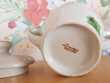 Porcelaine Limoge~ Cafetière Et Pot à Sucre Cuisine