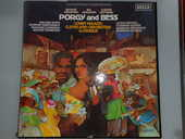 PORGY AND BESS 10 Limay (78)