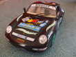 PORSCHE  911  CARRERA RACING 1993