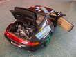 PORSCHE 911 CARRERA RACING 1993 Jeux / jouets