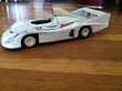 PORSCHE 936 - Le Mans 1977 SOLIDO