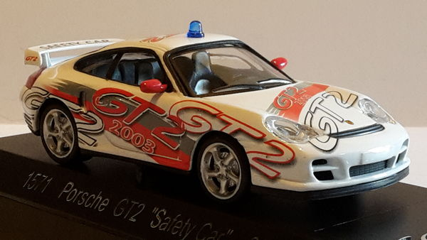 Porsche GT2 Safety Car 2003 18 Follainville-Dennemont (78)