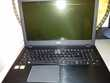 PC portable ACER ASPIRE  E15 E5-576 Le Tampon (97)